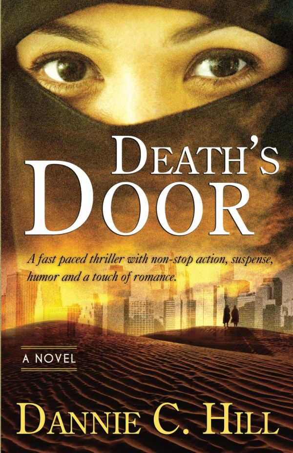 Death's_Door_Cover_for_Kindle-resized