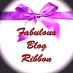 fabulous-blog-ribbon