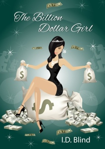 book-cover-girl-small