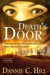 DeathsDoor_NEWEST smashwords_size Front cover (2)