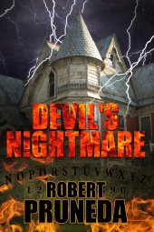 Devils Nightmare Ebook (2)