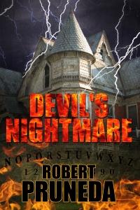 Devils Nightmare Ebook (2)
