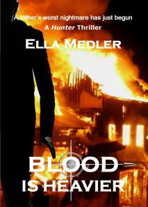 ebook-cover-blood-is-heavier