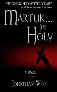 Martuk-Ebook-Cover-Tim-Amazon