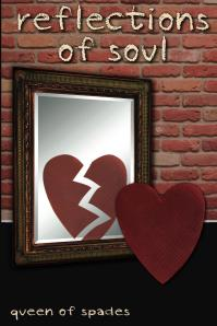 Reflections_of_Soul_Cover_for_Kindle