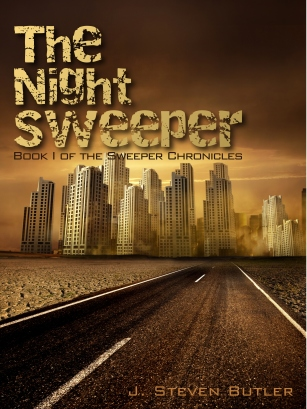 sweeper cover