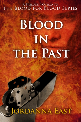 Blood in the Past 2