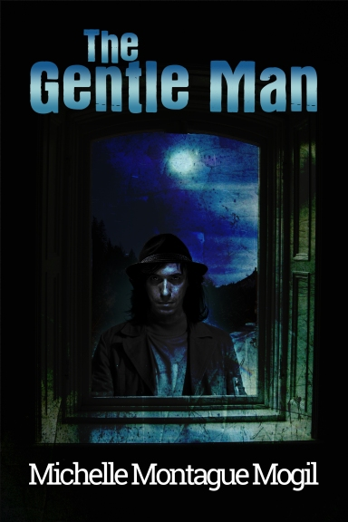 The Gentle Man Final