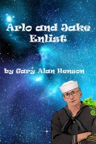Arlo-and-Jake-Cover-BN
