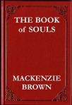 Book of Souls (E-FICTION MAG)