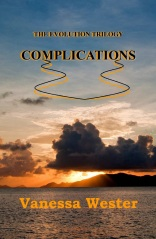 ComplicationsFRONTNEW