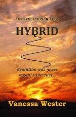 HYBRID front JULY13