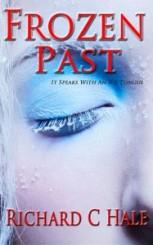 FrozenPastEbook-187x300