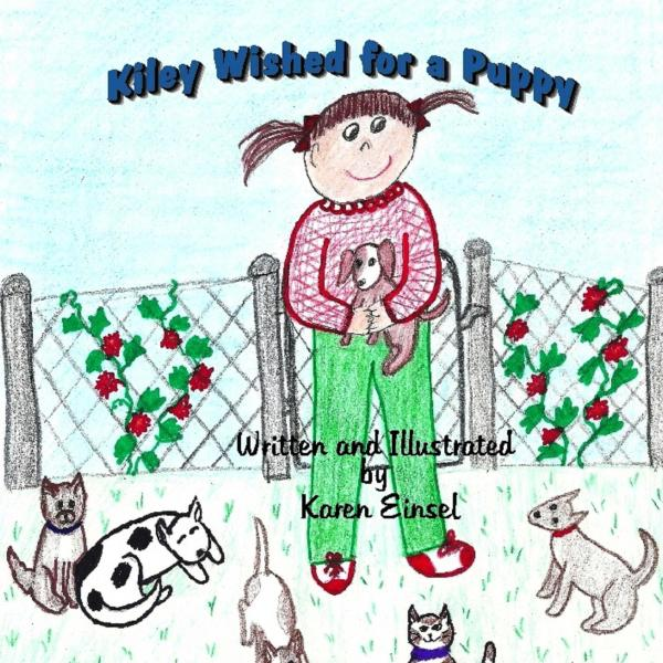 Kiley_Wished_For_A_P_Cover_for_Kindle